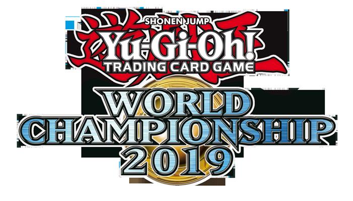 2019 World Championship Celebration – Yugioh